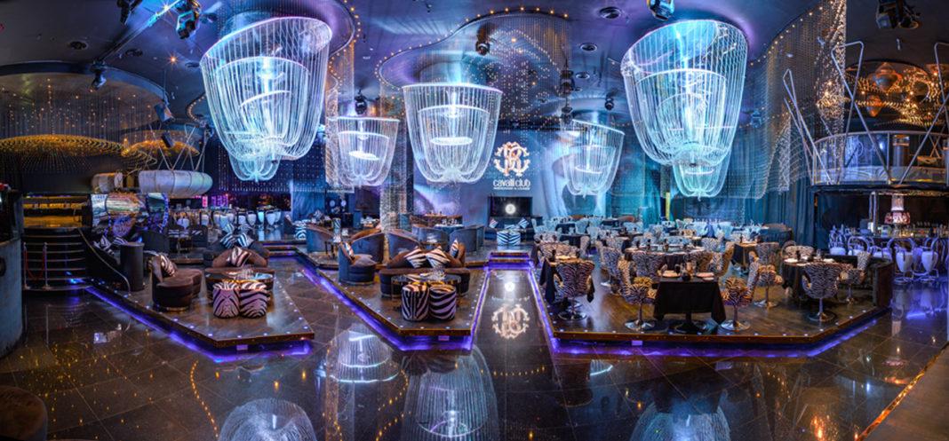 Cavalli-Club-Dubai-viser-designerstilen