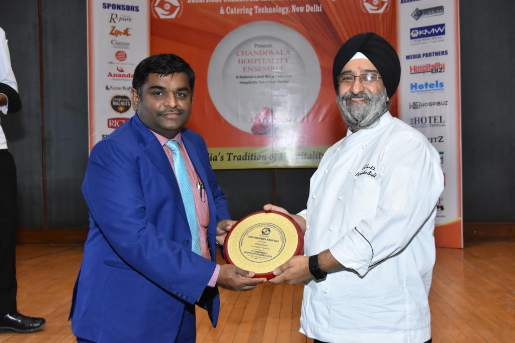 Chef-Parminder-Bali-and-Dr.-Bhupesh-Kumar