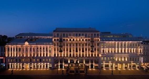 Corinthia-Hotel-St.-Petersburg