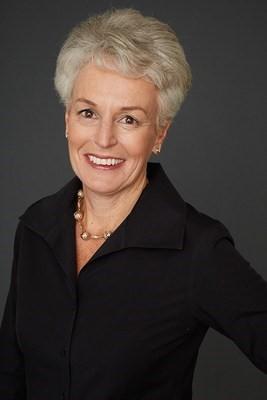 Denise-M.-Clark