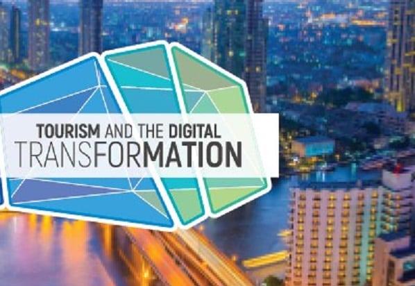 डिजिटल-पर्यटन