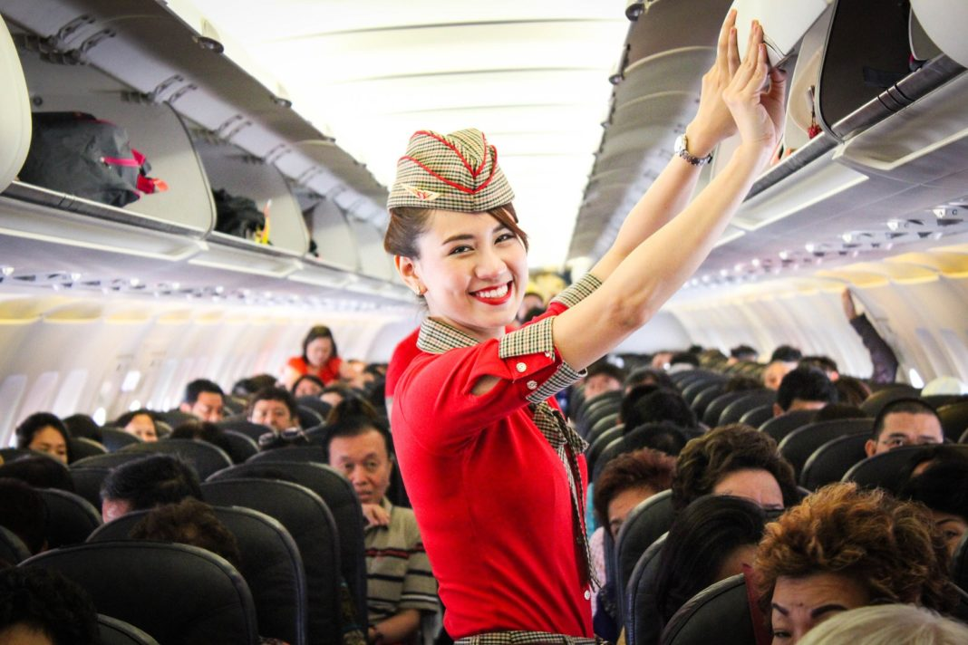 Fly-Vietjet-on-your-next-διακοπές
