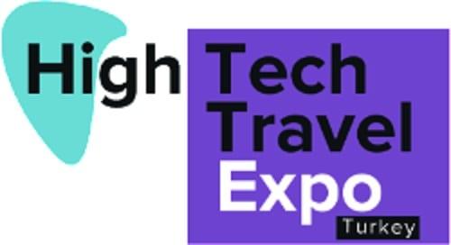 Hich-Tech-Travel-Expo-1