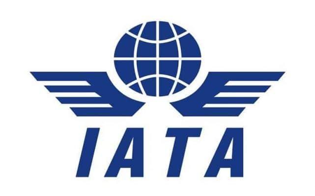 IATA-logo-e1465933577759