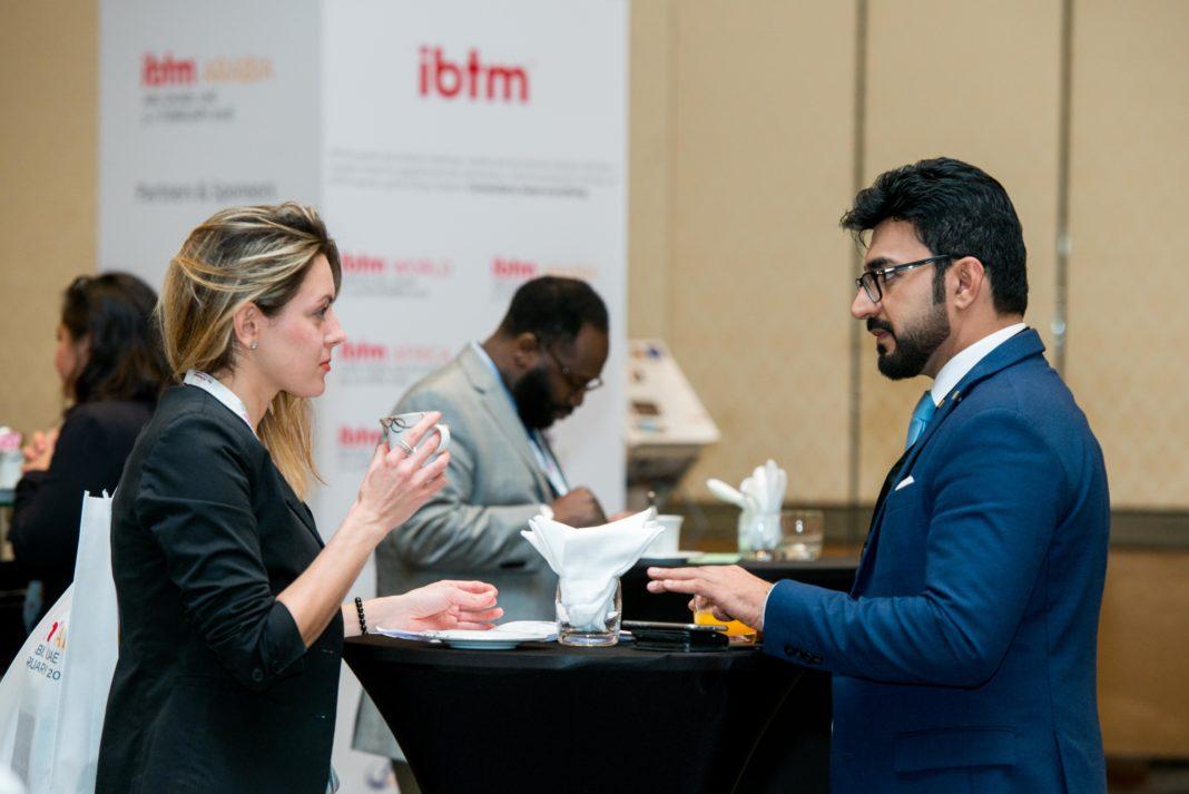 IBTM-Arabia-2018