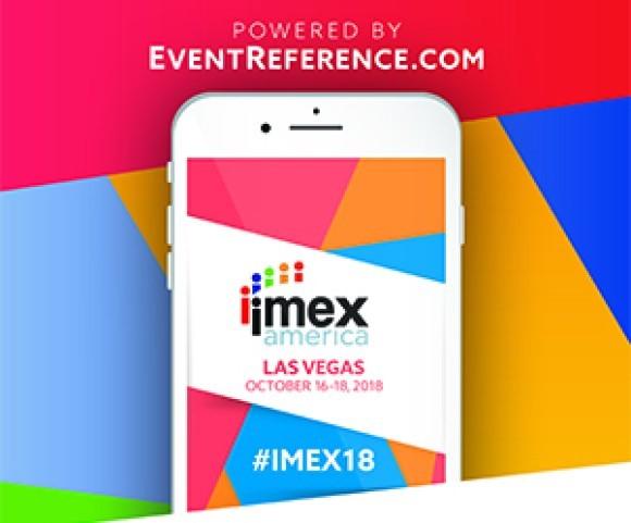 IMEX-App