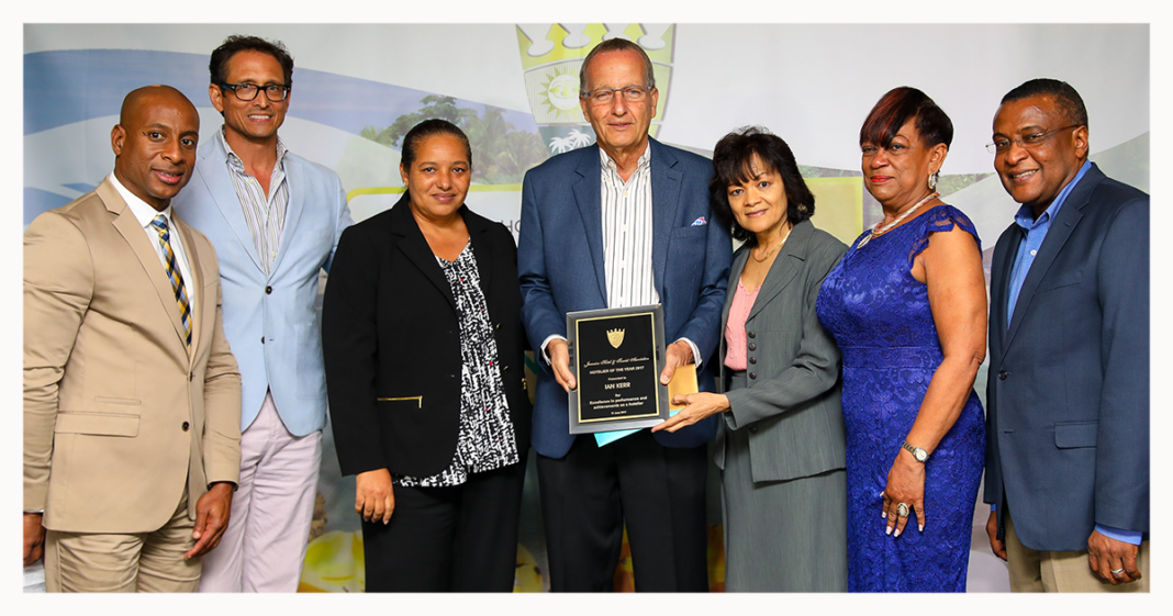 Ian-Kerr-Sunset-at-the-Palms-Hotelier-of-the-Year-jamaica