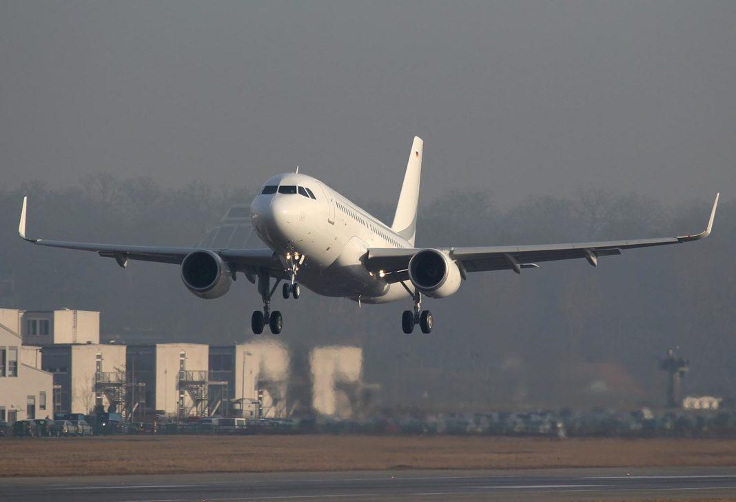 K5-Aviation-ACJ319-