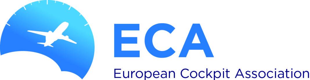 Logo_ECA_strapline-1