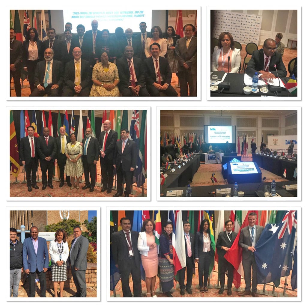 Minister-Dogley-attends-second-Indian-Ocean-Rim-Association-IORA-Tourism-Ministers-in-South-Africa