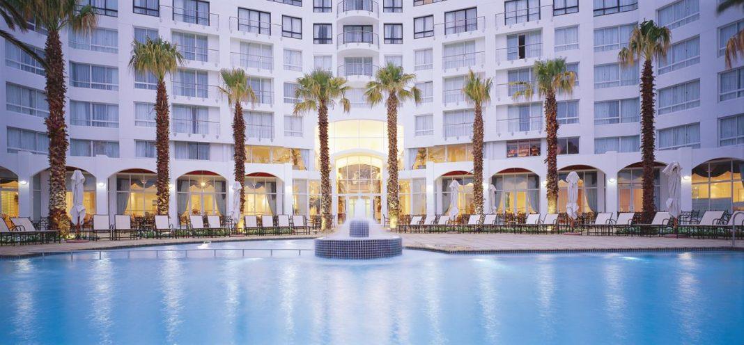 Sub-Sahara-Africa-hotels