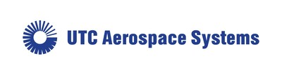 UTC_Aerospace_Systems_Logo
