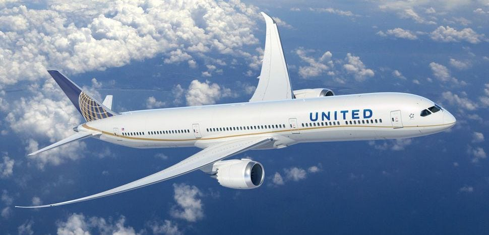 United-Airlines-787-10-Asiento-Mapa