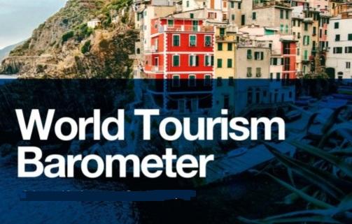 विश्व-पर्यटन