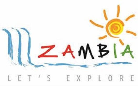 زامبيا قصة _ 1