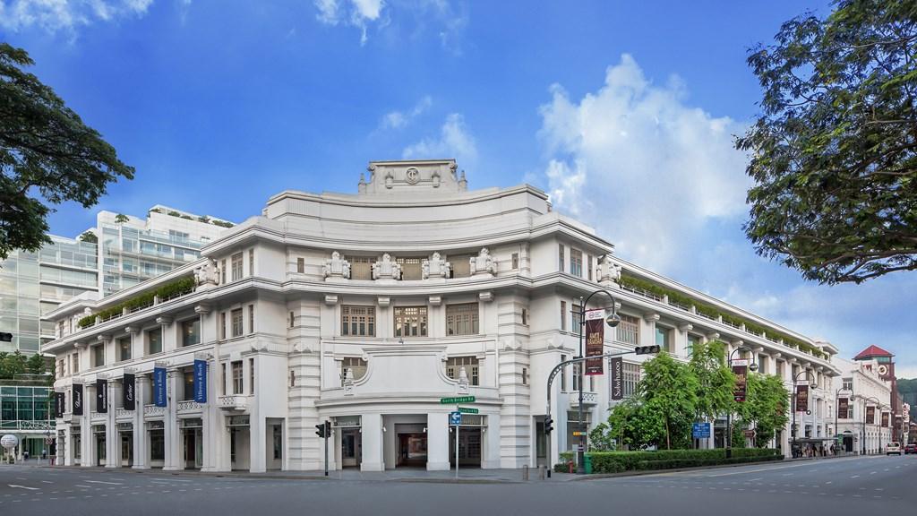 capitol-singapore