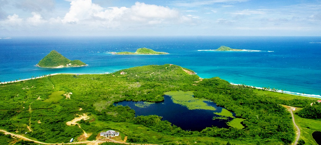 grenada-Karibia