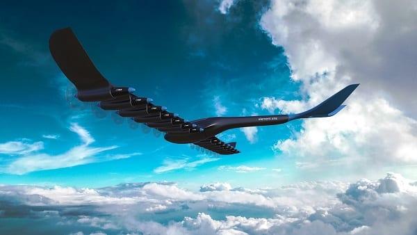 hydrogen-electric-passenger-aircraft-2