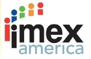 imexamerica-2