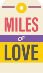 logo_miles_of_love