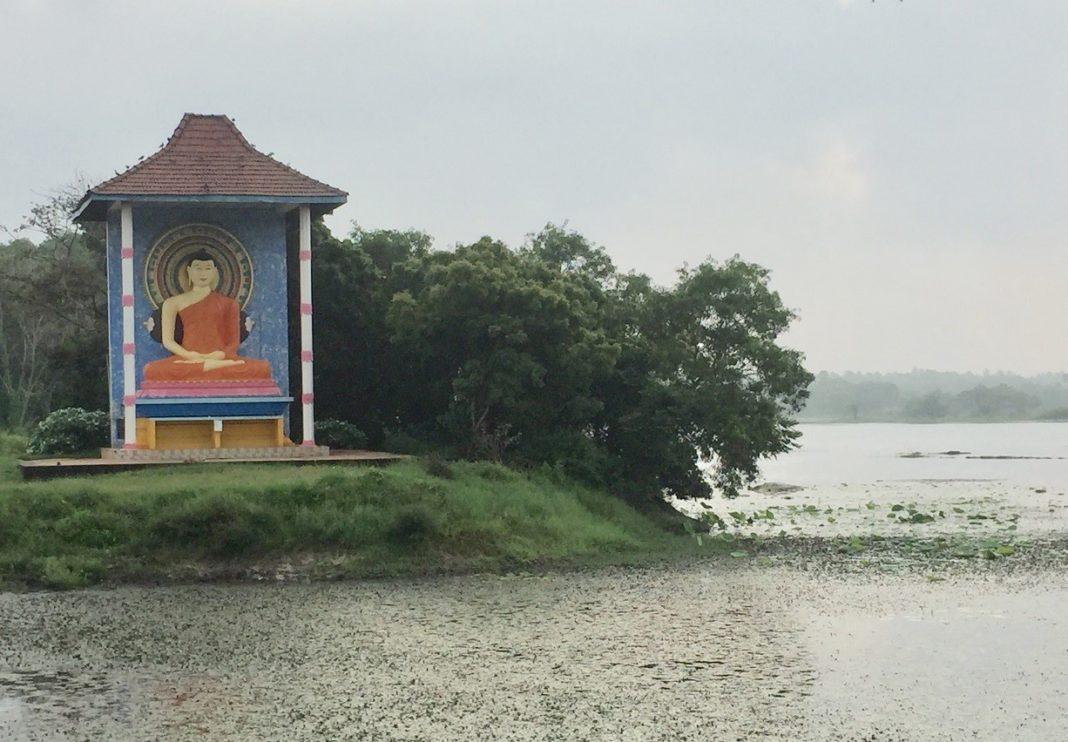 foto- © -Srilal-Miththapala