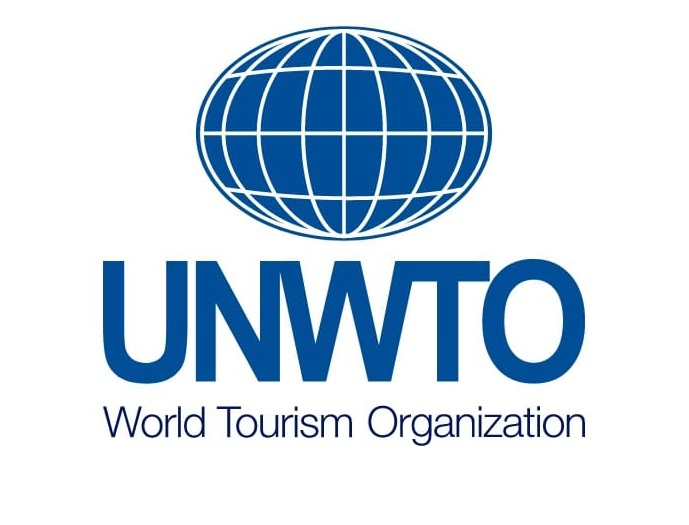 UNWTO launches Guidelines for the Development of Gastronomy Tourism