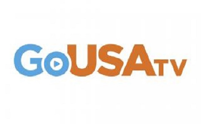 Go-USA-TV