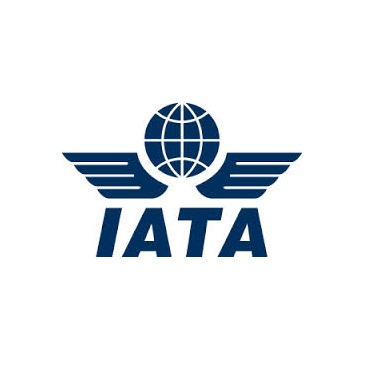 IATAfir-1