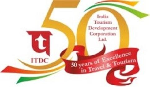 India-Toursim-Dev-Corp