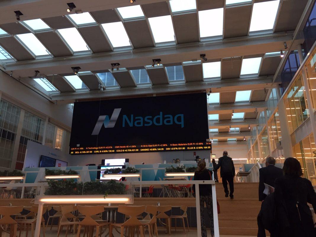 Nasdaq_Trading_Floor_TBLI_Conference