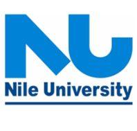 ナイル大学