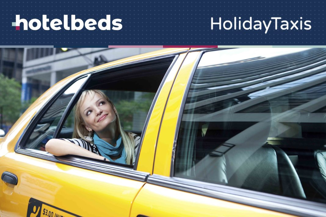 Press-Release-Taxi-HB_b