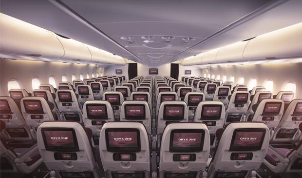 Qatar-Airways-A380-Economy-Klasse-620x365