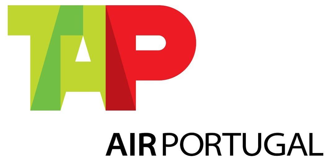 TAP-Air