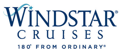 Windstar_Cruises_Logo