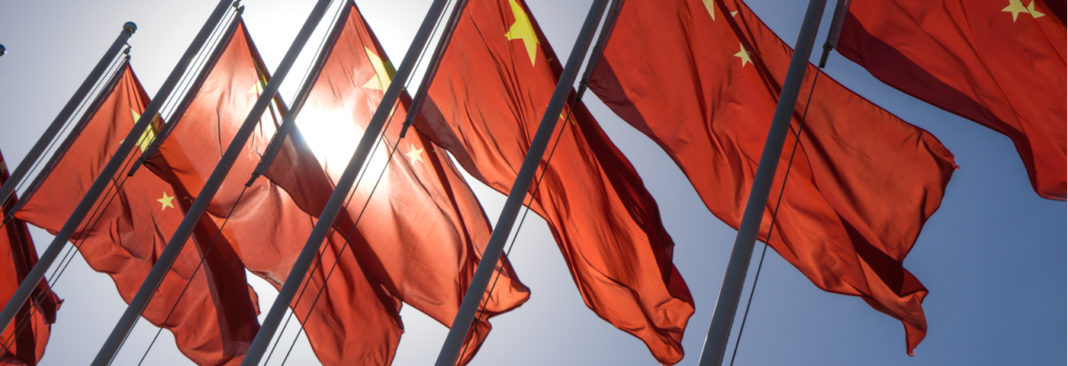 china-will-take-over