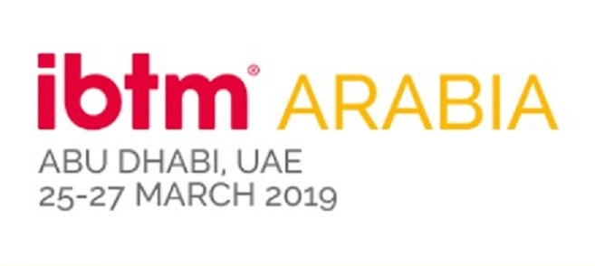 ibtm-arabia-2019