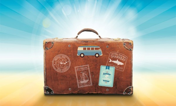 travel-luggage-stickers-oldleather-1