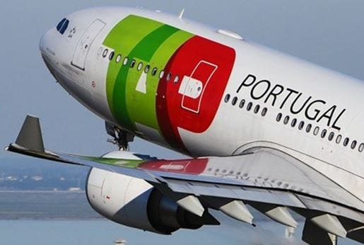 TAP Air Portugal adds third new U.S. route for 2019