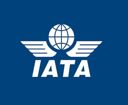 IATA: Solid Passenger Demand Growth in April