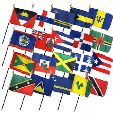 Kariibiyaanka. Khuseeya.1