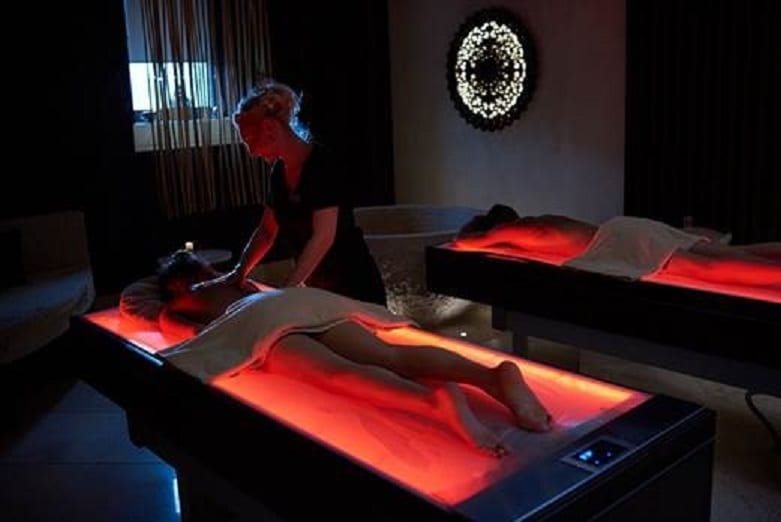 5 SPA trends for 2019 Revealed
