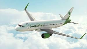 أكاديمية الخليج للطيران