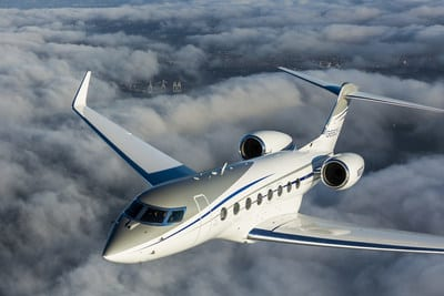 Gulfstream_G650ER_breaks_record_to_Dubai