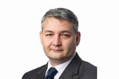 Н.Пр.-г-н Dilyor-Khakimov-посланик на Узбекистан