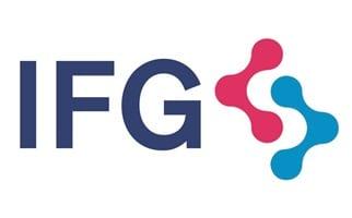 IFG- ը