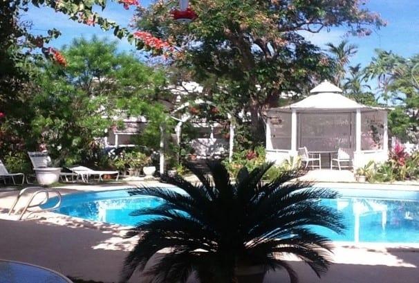 Nassau.Live_.1