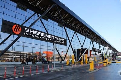 Sheremetyevo_Airport