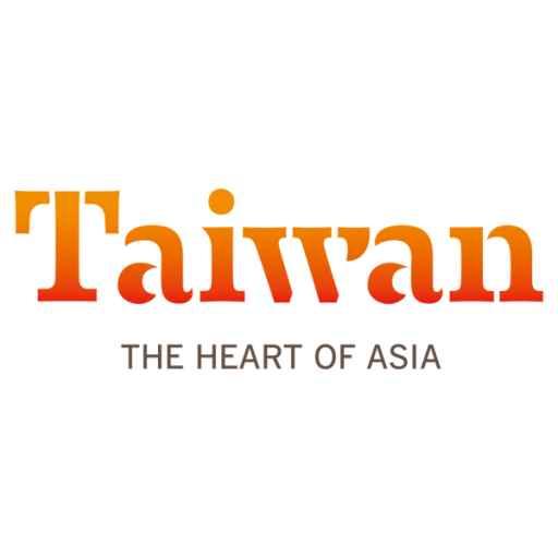 Taiwan-logo-quadratus