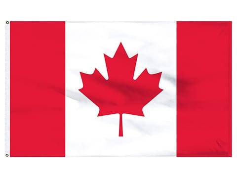 canada-flags-cat_1_1